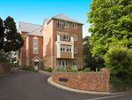 Thumbnail to rent in Bounty Road, Basingstoke