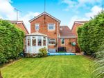 Thumbnail for sale in Gaunt Road, Bramley, Rotherham