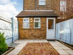 Thumbnail for sale in Bridge Place, Watford, Hertfordshire