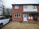 Thumbnail to rent in Partridge Grove, Werrington