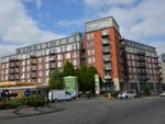 Thumbnail to rent in Eastcroft House, 86 Northolt Road, South Harrow