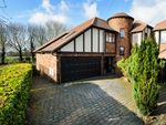Thumbnail for sale in Bentfield Green, Stansted