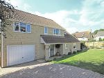 Thumbnail to rent in Woolley Drive, Bradford-On-Avon