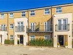 Thumbnail for sale in Autumn Way, West Drayton, Middlesex