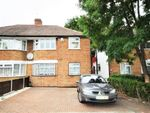 Thumbnail for sale in Runnymede, Colliers Wood