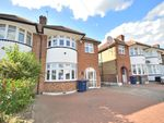 Thumbnail to rent in Chase Way, Southgate