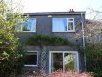 Thumbnail to rent in Garrod Avenue, Dunvant, Swansea