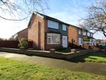 Thumbnail for sale in Severn Drive, Bramhall, Stockport