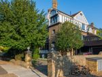 Thumbnail to rent in Heathcote Road, Twickenham