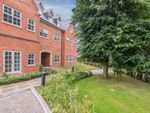 Thumbnail for sale in Goldring Way, London Colney, St. Albans