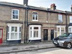 Thumbnail to rent in George Street, Berkhamsted, Hertfordshire