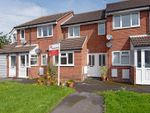 Thumbnail to rent in Thatcham, Chapel Court