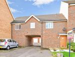 Thumbnail for sale in Toad Hall Crescent, Chattenden, Rochester, Kent