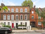 Thumbnail for sale in Mozart Terrace, Ebury Street, London