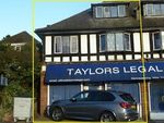 Thumbnail for sale in 184 Manor Road, Chigwell, Chigwell, Essex