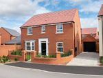 "Thumbnail for sale in ""Bradgate"" at Ellerbeck Avenue, Nunthorpe, Middlesbrough"
