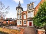 Thumbnail for sale in Hutton Avenue, Hartlepool, Durham