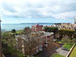 Thumbnail for sale in 14 West Cliff Road, Bournemouth, Dorset