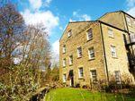 Thumbnail for sale in Clough Mill, Slack Lane, Little Hayfield, High Peak
