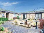 Thumbnail to rent in Kimbolton Court, Peterborough, Cambridgeshire