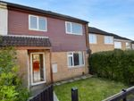 Thumbnail for sale in Steeple Close, Staddiscombe, Plymouth, Devon