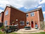 Thumbnail for sale in Boundary Lane, South Hykeham, Lincoln