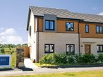 Thumbnail for sale in 1 Maidencraig Way, Aberdeen