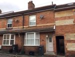 Thumbnail to rent in Coronation Street, Chard, Somerset