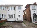 Thumbnail to rent in St. Georges Avenue, London
