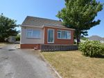 Thumbnail to rent in Villiers Close, Plymstock, Plymouth, Devon