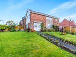 Thumbnail for sale in Goldhurst Drive, Tean, Stoke-On-Trent