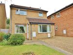 Thumbnail for sale in Chestnut Avenue, Spixworth, Norwich