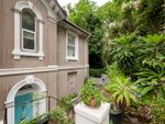 Thumbnail for sale in St. Marychurch Road, Torquay