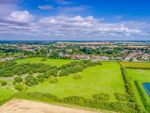 Thumbnail for sale in Frinton Road, Clacton-On-Sea, Essex