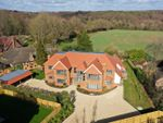 Thumbnail for sale in Woodchester Park, Beaconsfield, Buckinghamshire