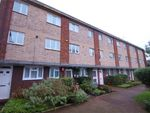 Thumbnail to rent in Park Farm Close, East Finchley