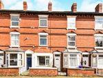 Thumbnail to rent in Lord Haddon Road, Derby