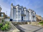 Thumbnail to rent in Tywarnhayle Road, Perranporth, Cornwall