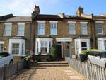 Thumbnail for sale in Gordon Hill, Enfield