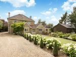 Thumbnail for sale in Wildcross, South Wraxall, Bradford-On-Avon, Wiltshire