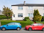 Thumbnail for sale in Old Inverkip Road, Greenock Inverclyde