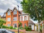 Thumbnail to rent in Riggindale Road, London