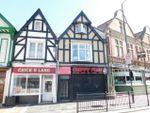 Thumbnail to rent in High Street, Pontypridd
