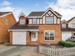 Thumbnail to rent in Whitefields Close, Beverley