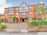Thumbnail for sale in 45 Shaftesbury Avenue, Southampton, Hampshire