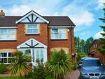 Thumbnail for sale in Walkers Drive, Leigh, Greater Manchester