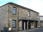 Thumbnail to rent in 6B Croft Road, Larkhall