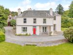 Thumbnail for sale in Llechryd, Nr Cardigan, Ceredigion