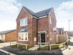 Thumbnail to rent in Adlington Road, Hartlepool