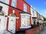 Thumbnail to rent in Froghall Lane, Warrington